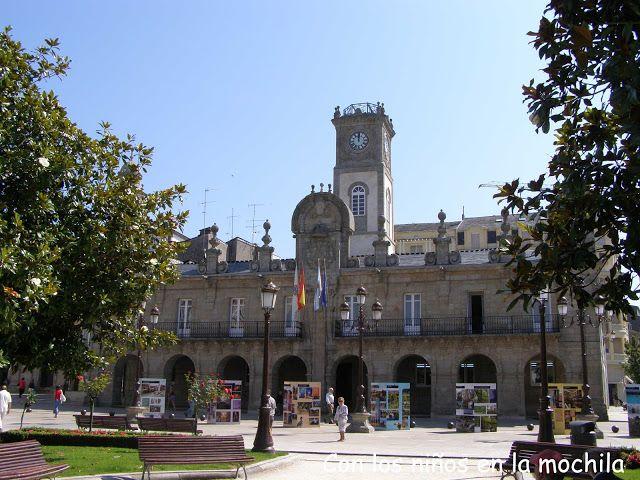 Lugo-con-ninos