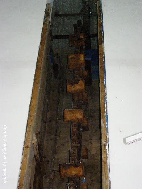 las-salinas-de-santa-pola-y-el-museo-de-la-sal