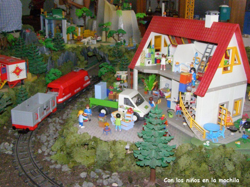 Fabrica-Playmobil-Onil