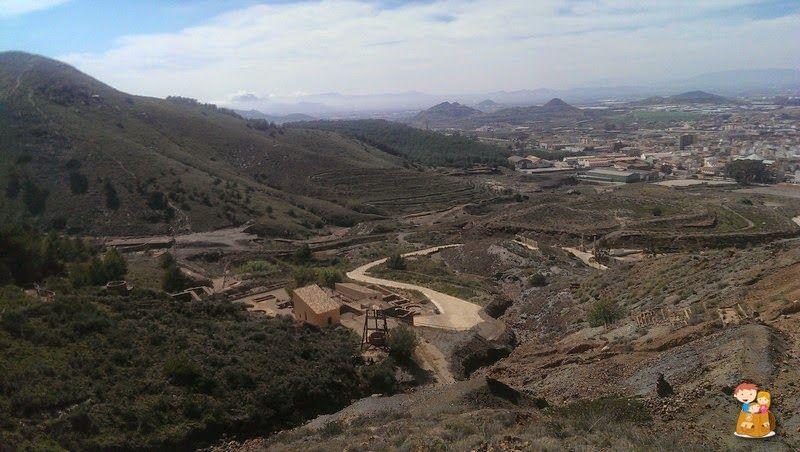 Parque-minero-Agrupa-Vicenta
