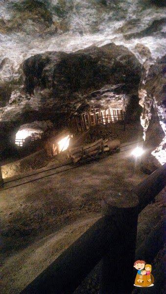 Parque-minero-Agrupa-Vicenta-union