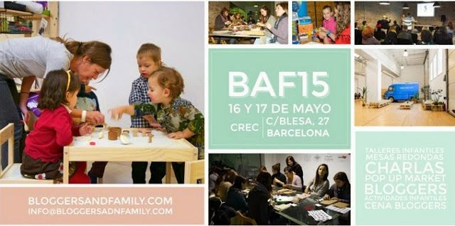 bloggers-and-family-barcelona