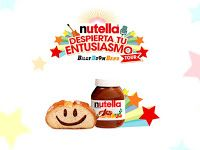 Nutella-Billy-Boom-Band