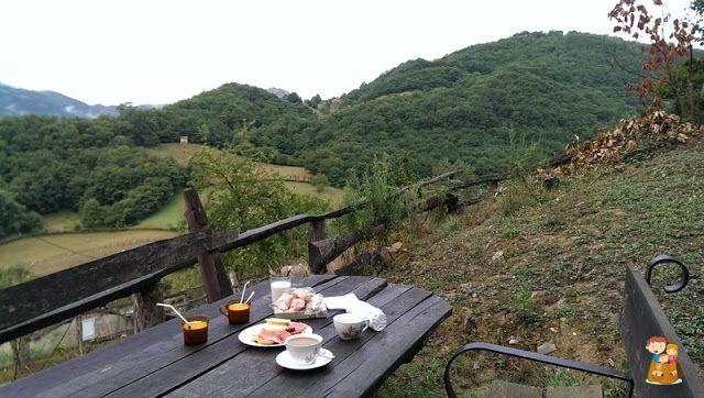 El-Trasgu-la-Fronda-Villoria-Asturias