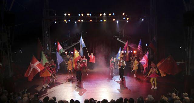benidorm-circus-planes-con-niños