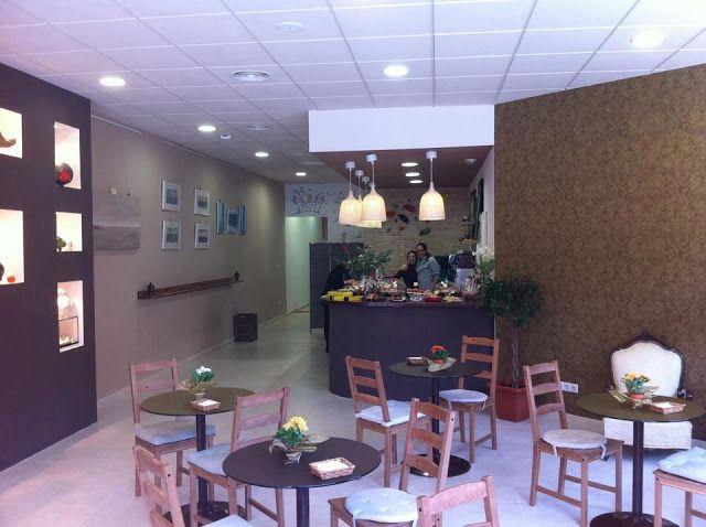 cafeterias-para-ir-con-ninos-Alicante