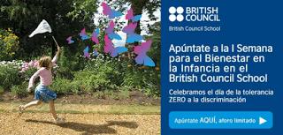 british-council-school