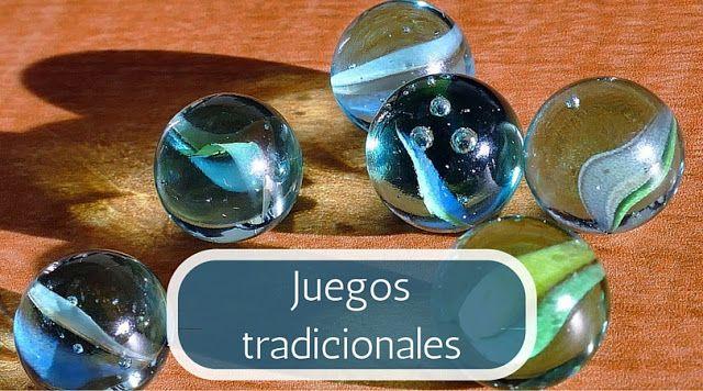 juegos-tradicionales-pascua