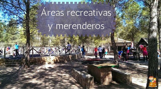 areas-recreativas-merenderos-picnic