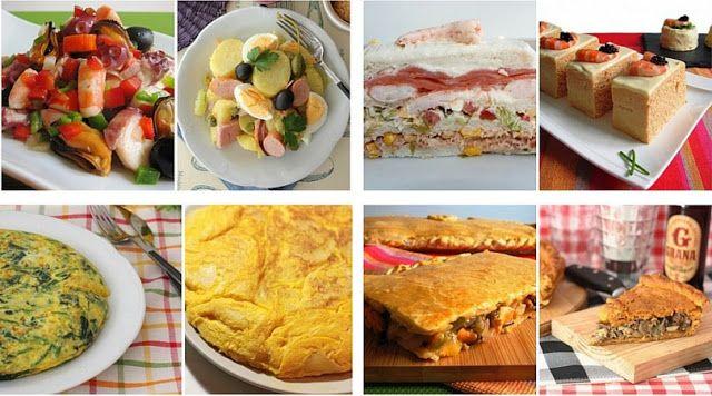 recetas-para-ir-de-picnic