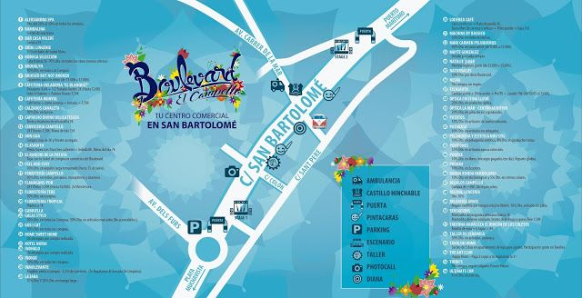 boulevard-el-campello-flower-power-folleto