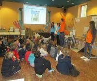 Museos-de-Alicante-Costa-Blanca-con-niños-planes-en-familia
