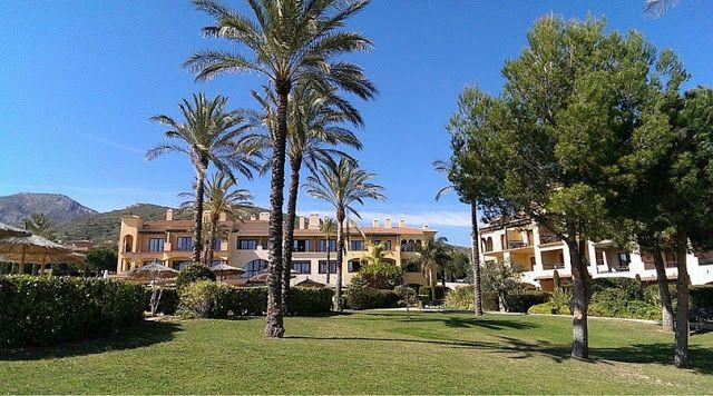 pierre-vacances-bonavista-bonmont-con-niños-vacaciones-montroig-cataluña