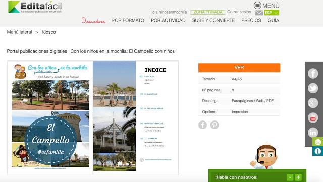 Editafacil-publicacion-digital-revista-online-guia-viajes-con-los-niños-en-la-mochila