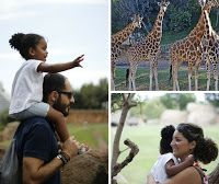 planes-con-niños-en-familia-valencia-provincia