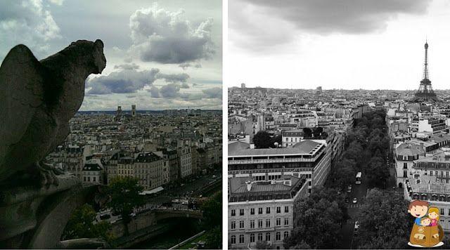 viajar-a-paris-con-niños-vacaciones-por-francia-en-familia-ahorrar-low-cost