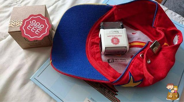 sellos-personalizados-mio-mio-mio-para-etiquetar-ropa-papel-miomiomio