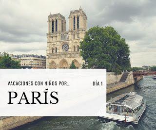 viajar-a-Paris-con-niños-que-ver-hacer-donde-ir-en-familia