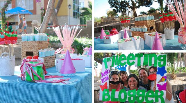 LLuvia de purpurina organizacion eventos bodas comuniones cumpleaños