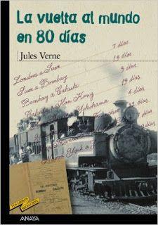 libros cuentos viajes descubrir el mundo niños jovenes regalos