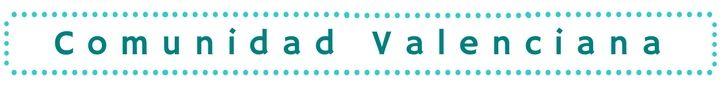 guías de ocio infantil y familiar Comunidad valenciana