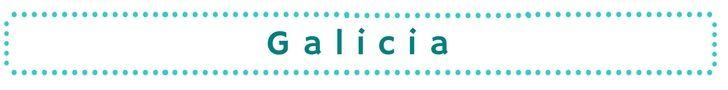 guías de ocio infantil y familiar galicia