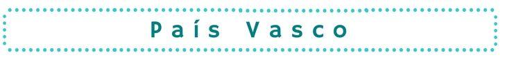 guías de ocio infantil y familiar agenda pais vasco