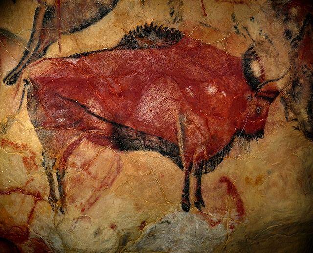 prehistoria_Arqueopinto-planes-con-ninos-en-madrid