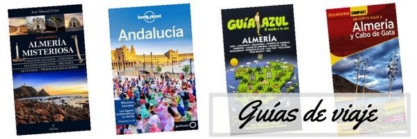 planes con niños en almeria guias de viaje