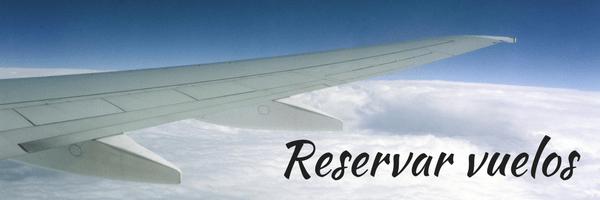 regalos para amantes de los viajes con los niños en la mochila vuelos
